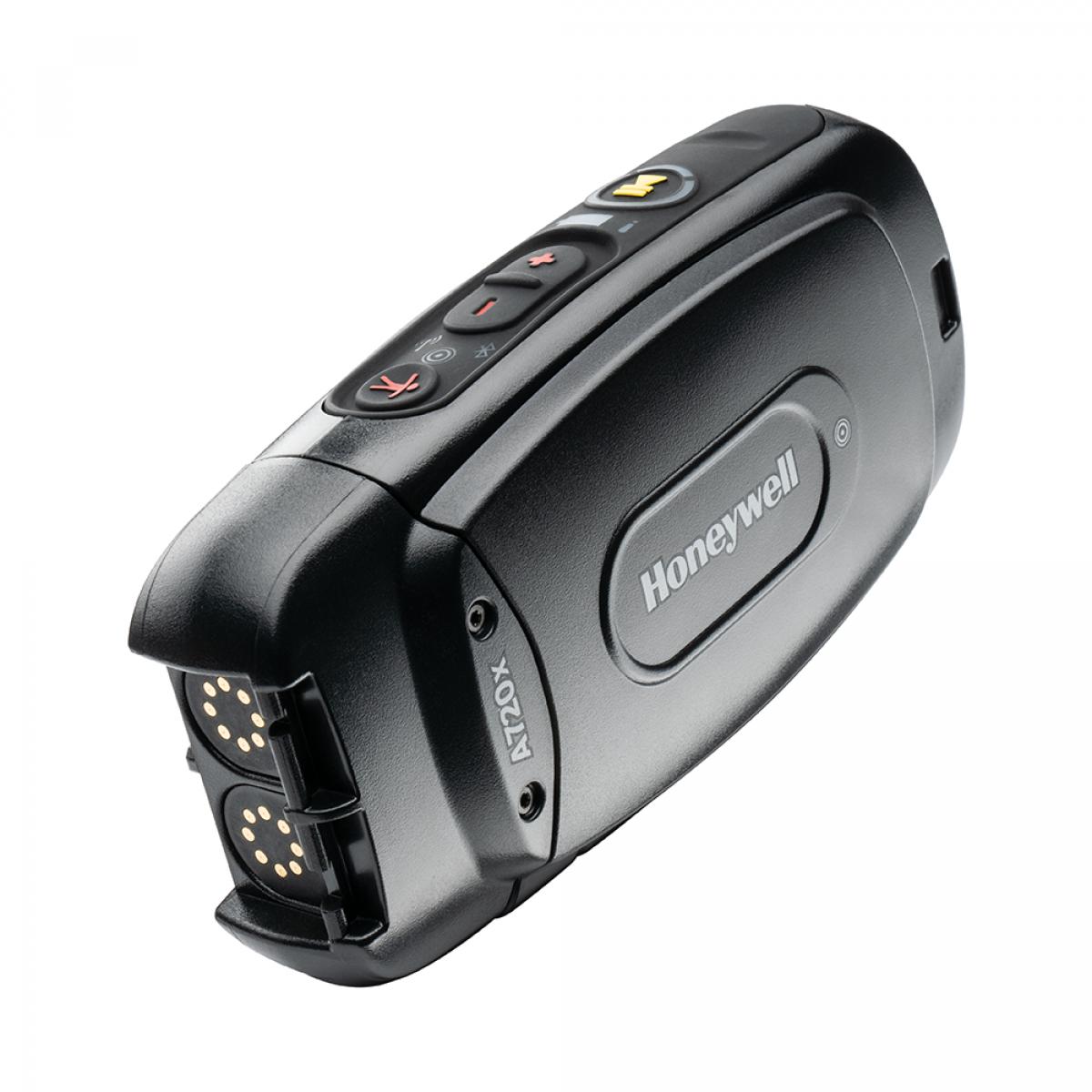Honeywell Voice A720x computer