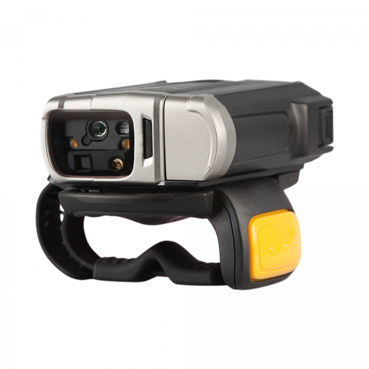 Zebra RS6000 1D and 2D barcode imager