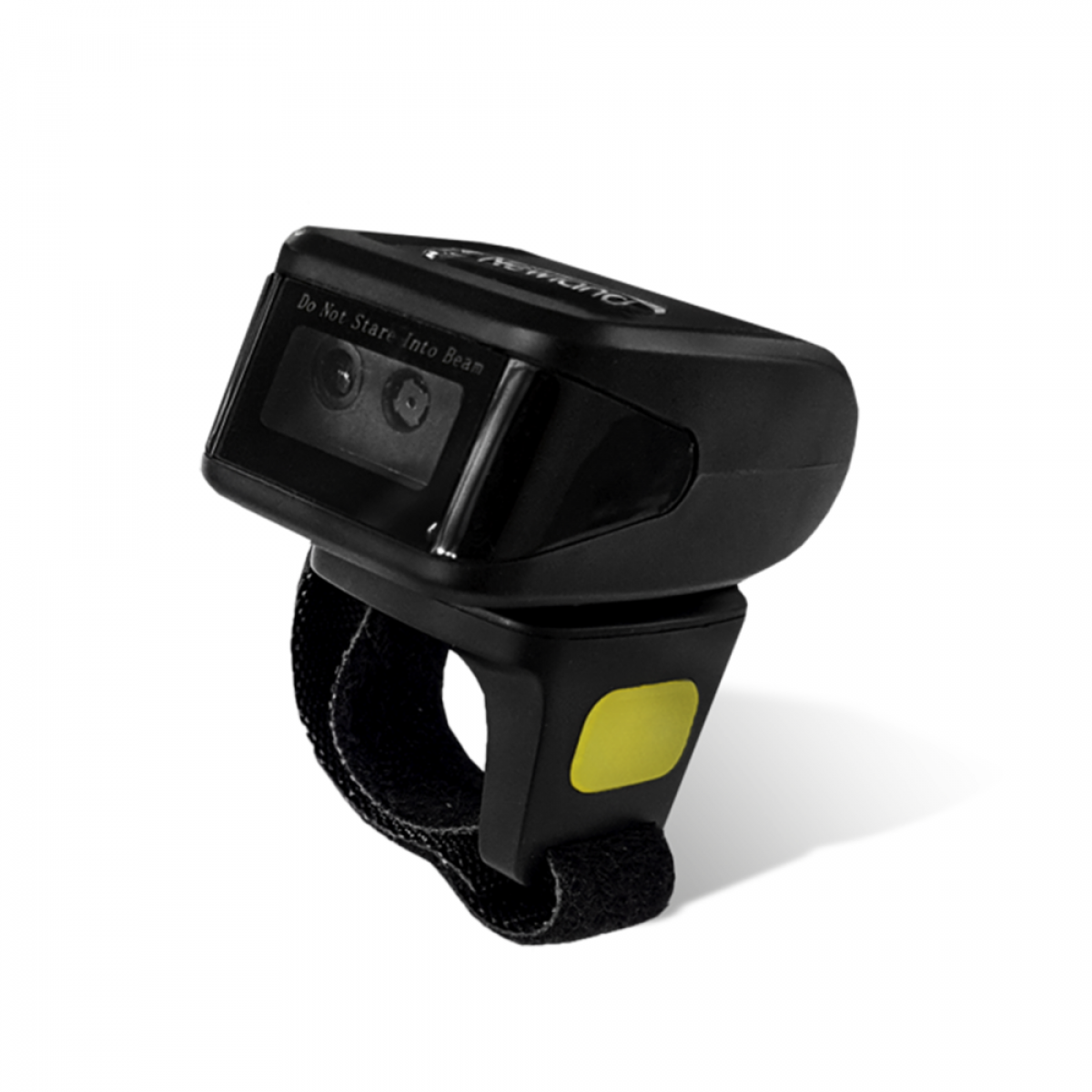 Newland BS10R Sepia hands free ring scanner