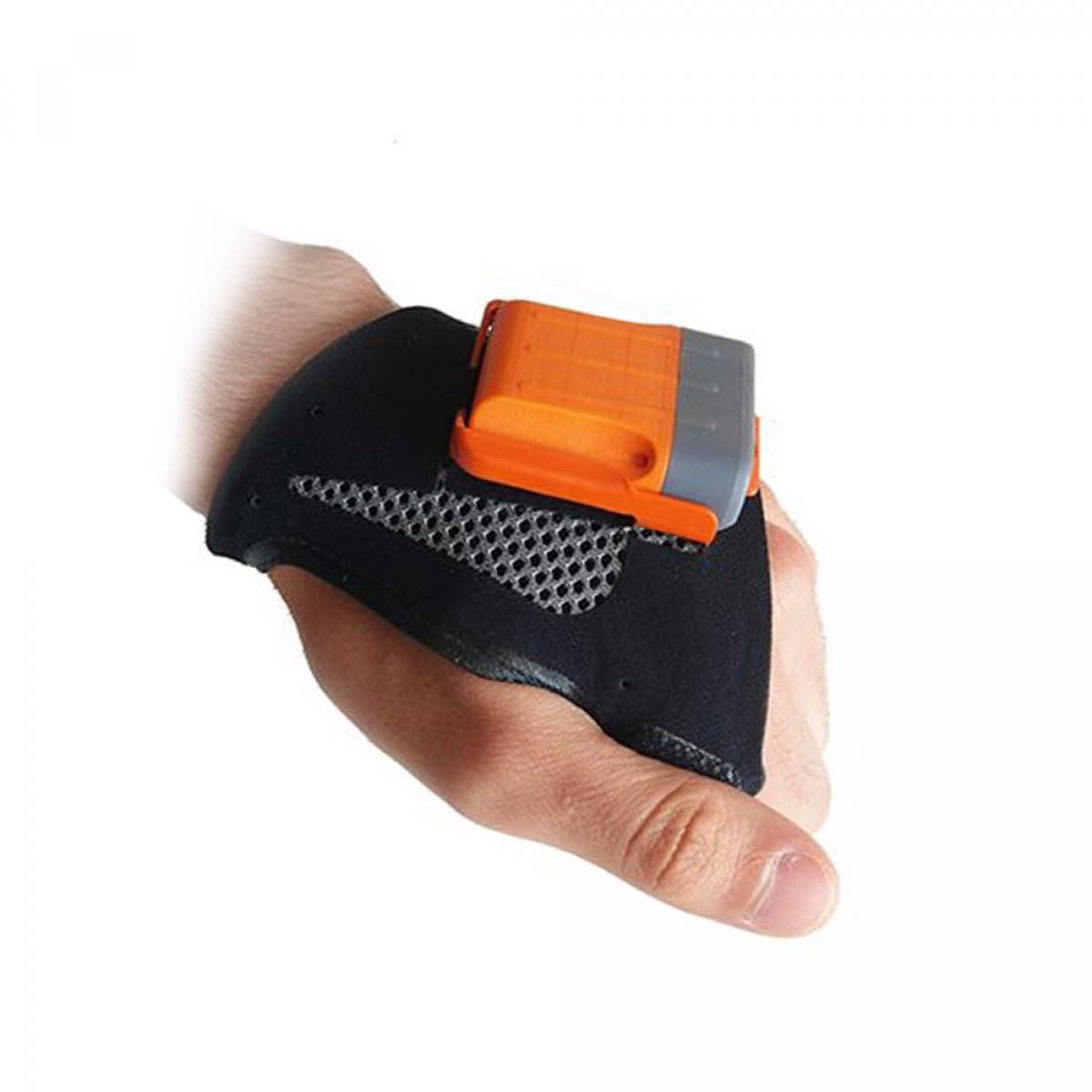 Proglove-Mark-hands-free-barcode-scanner.png