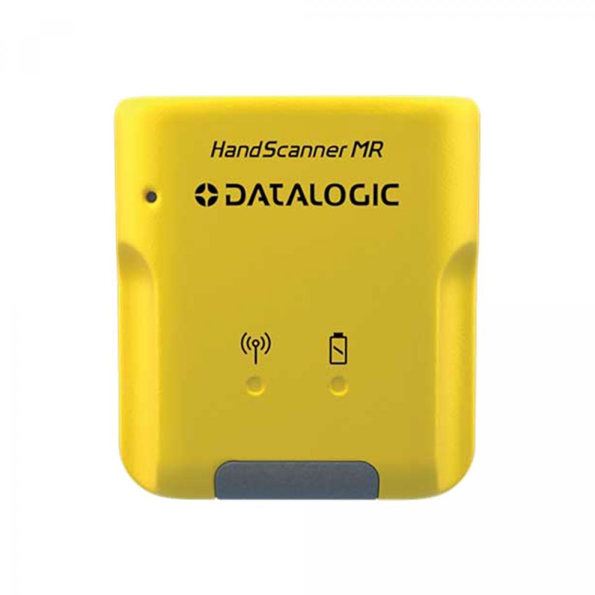 Datalogic Handscanner scanner