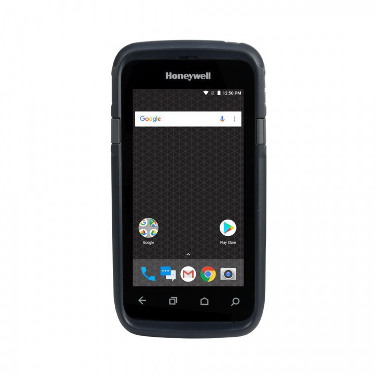 Honeywell CT60 voice enabled mobile computer