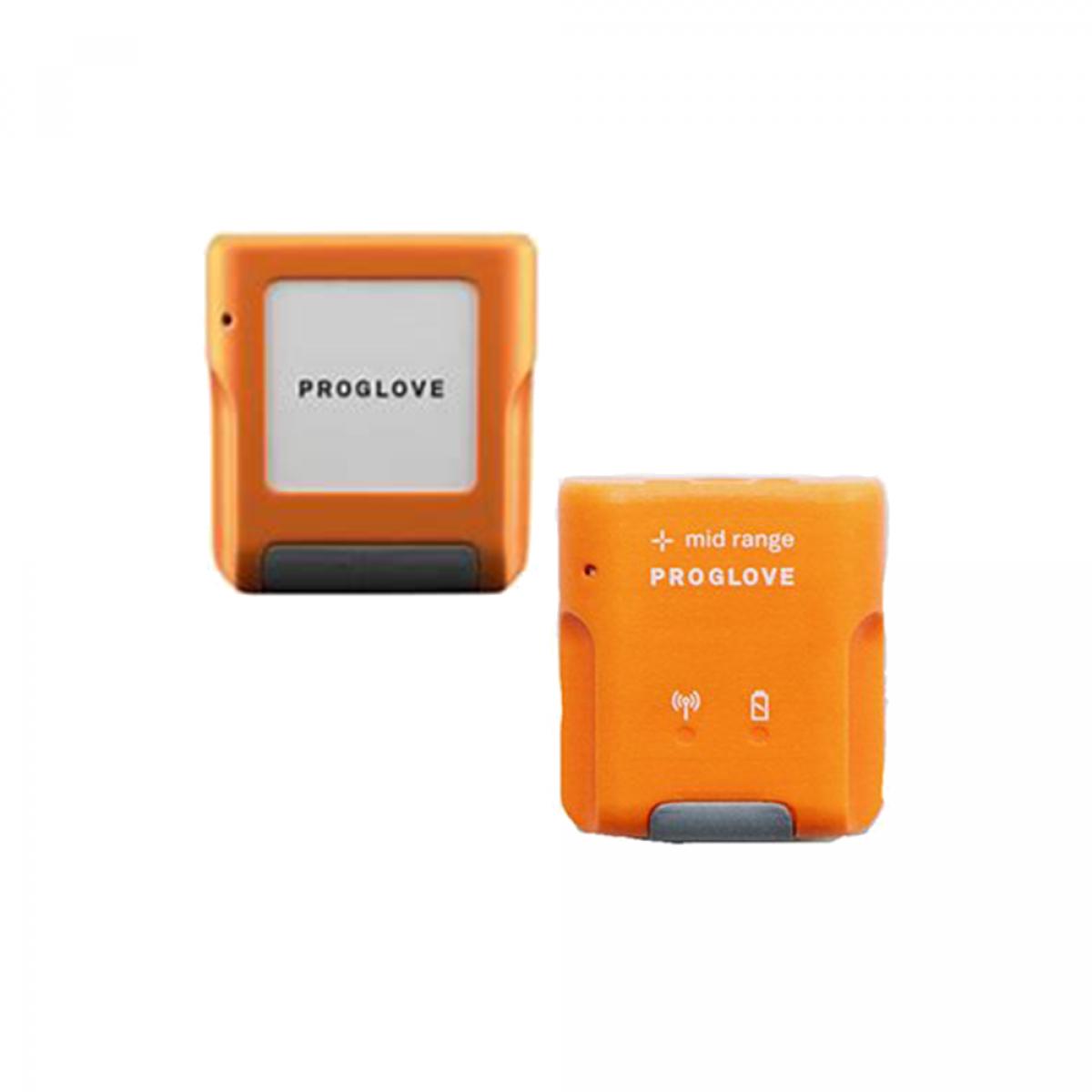 ProGlove mid-range and ProGlove Mark Display