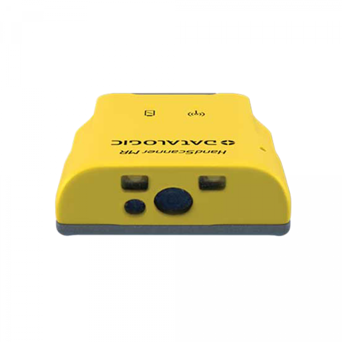 Datalogic Handscanner - wearable data capture hardware