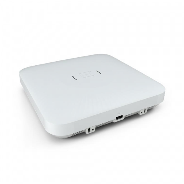 Extreme Networks AP505i 802.11ax Indoor Access Point
