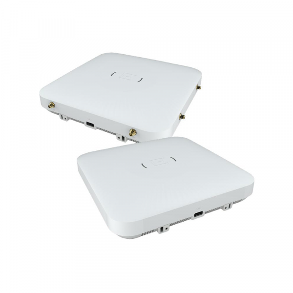 Extreme Networks AP510i/e Wi-Fi 6 Extreme Wireless Access Point
