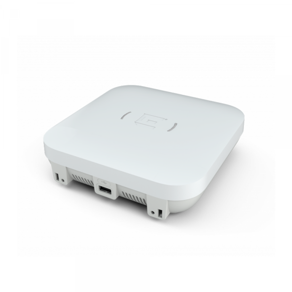 Extreme Networks AP310i/e Wi-Fi 6 Extreme Wireless Access Point