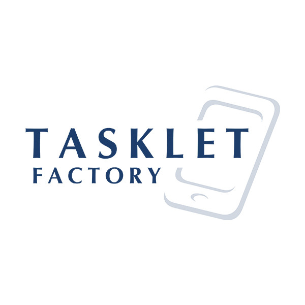 The Tasklet Factory