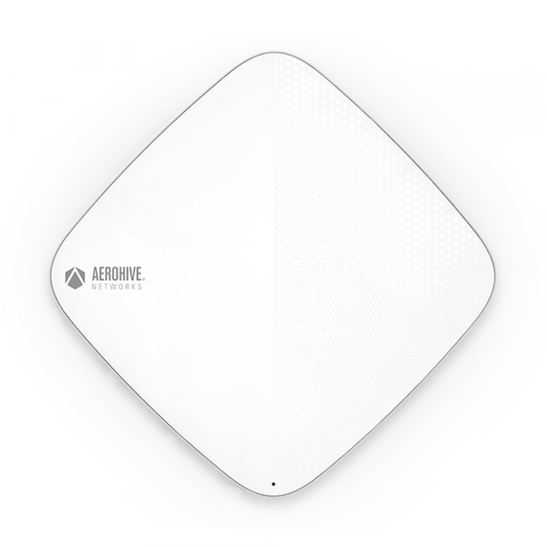 Extreme Networks AP650/AP650X Wi-Fi 6 802.11ax Indoor Access Point