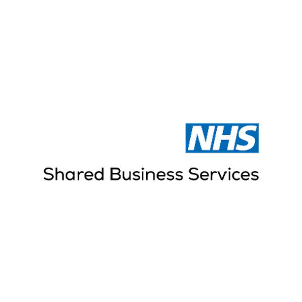 NHS Shared Business Services (SBS)