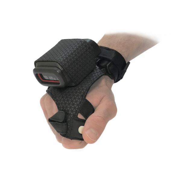 Honeywell 8680i Smart Wearable