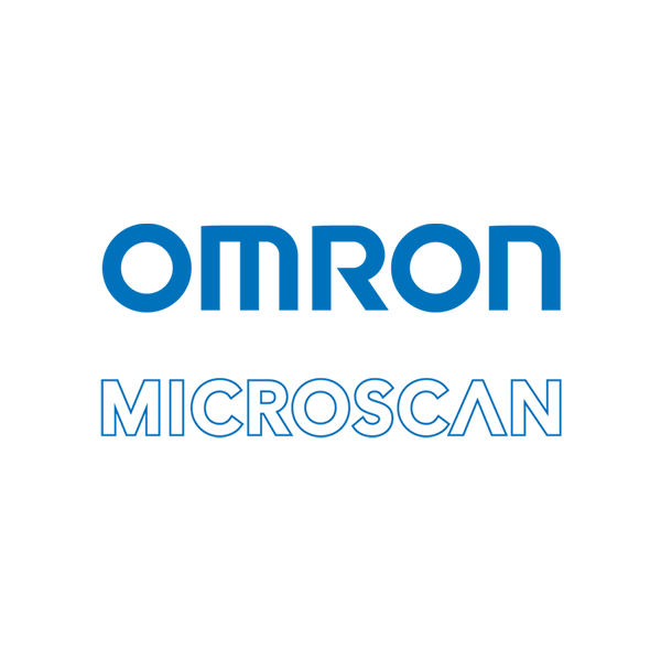 Omron Microscan Systems, Inc.