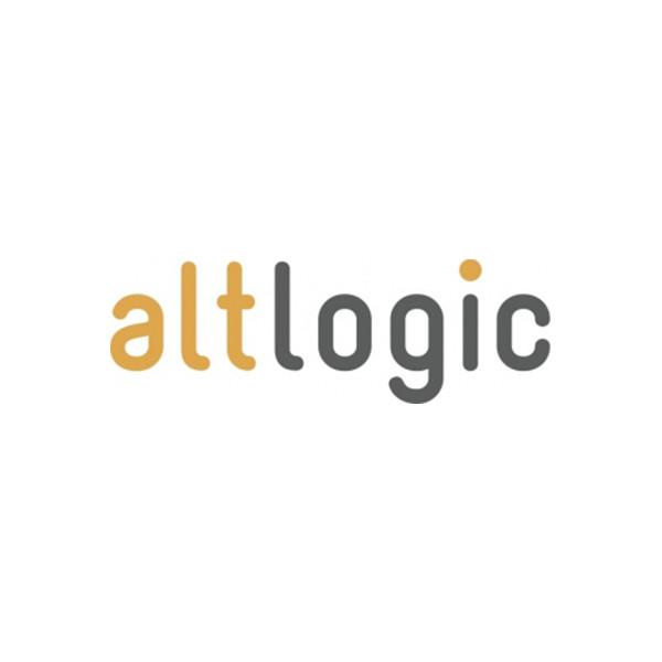 AltLogic