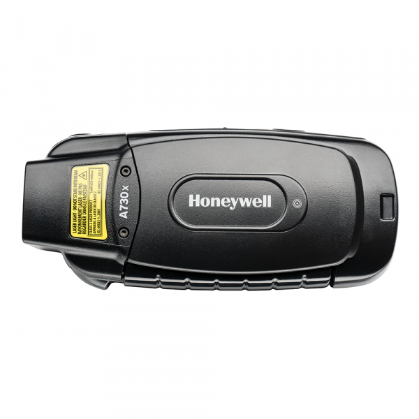 Honeywell Voice A730X
