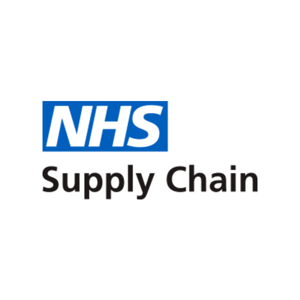 NHS Supply Chain (SC)