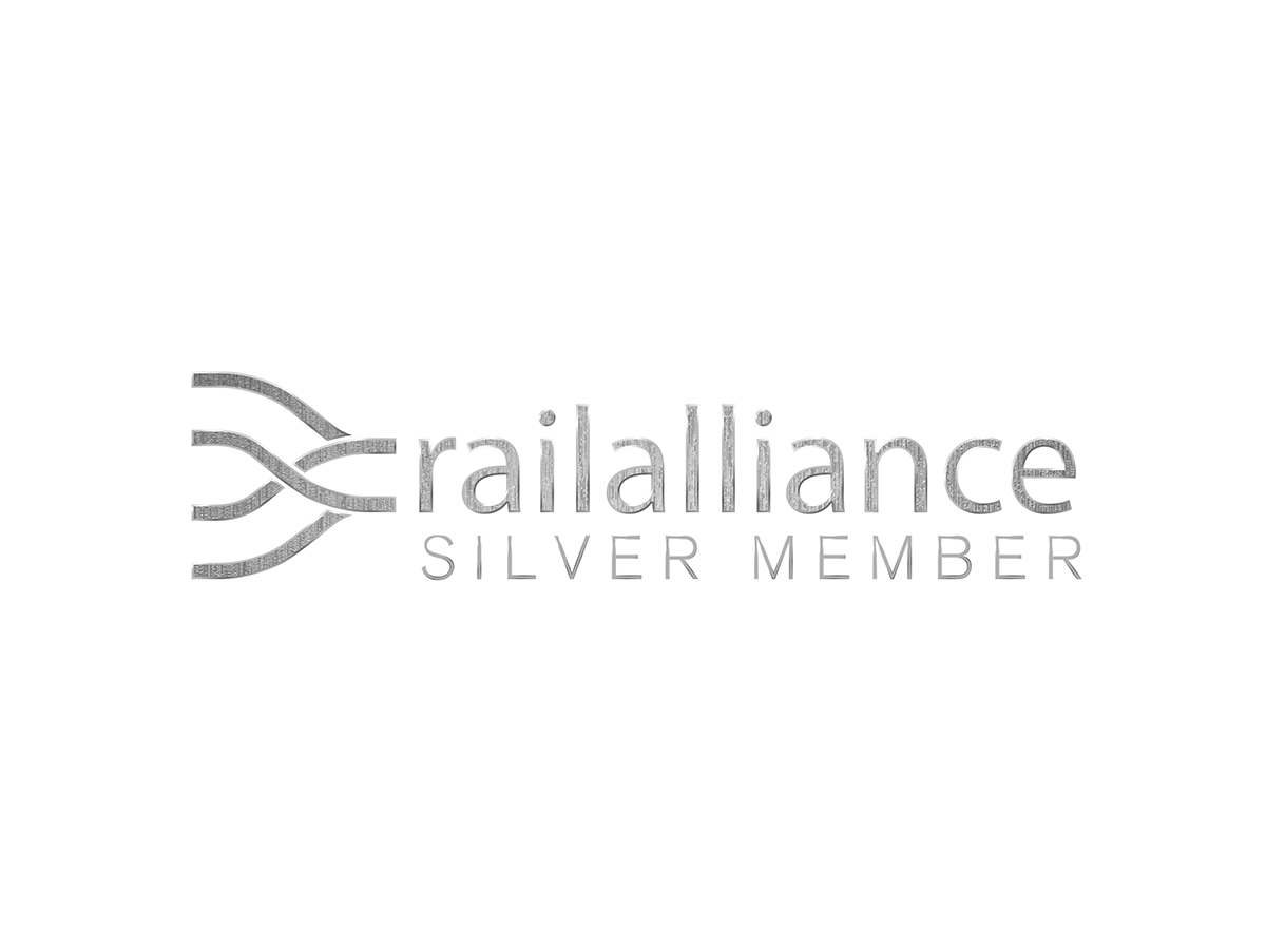 New Rail Alliance Membership is Just the Ticket  for Dakota Integrated Solutions