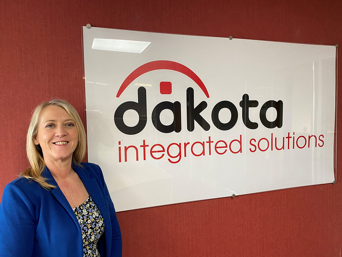 Employee Spotlight of the Month: Laura Barker, Customer Service Manager
