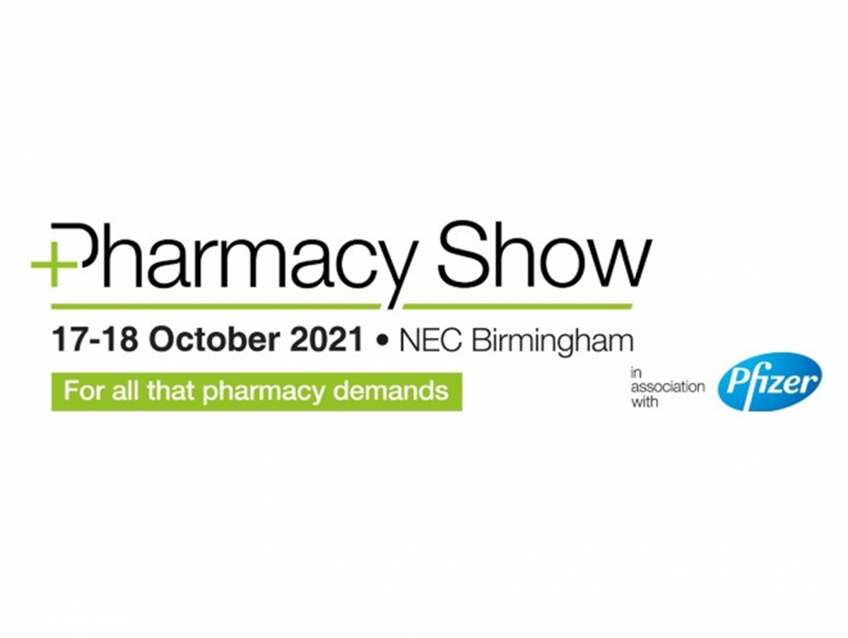 Dakota to Support Newland at The Pharmacy Show 2021