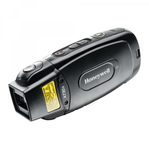 A730x wearable honeywell voice enabled scanner
