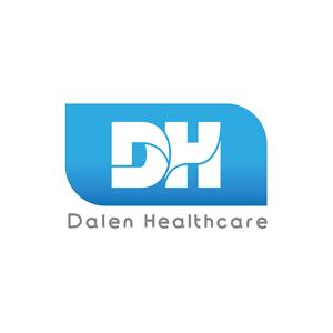 Dalen Healthcare