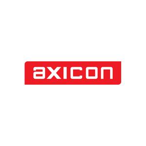 Axicon Auto ID