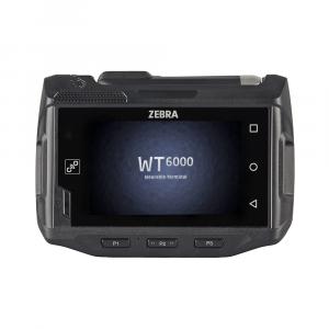 Zebra WT6000 hands-free wearable computer