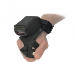 Honeywell 8680i Smart Wearable accessory