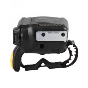 Zebra RS6000 - cordless ring scanner