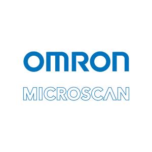 Omron Microscan Systems, Inc.