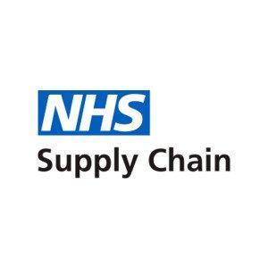 NHS Supply Chain (SC)