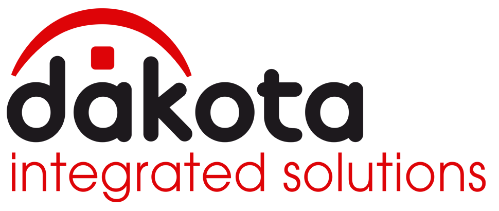 Dakota Integrated Solutions